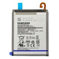 Thay pin Samsung A10, A10S