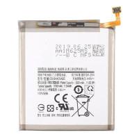 Thay pin Samsung A40