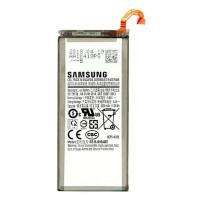 Thay pin Samsung Galaxy A6/A6 Plus