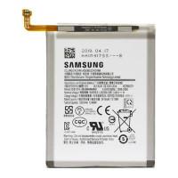 Thay pin Samsung A60