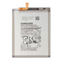 Thay pin Samsung A70