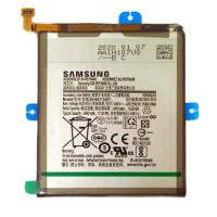 Thay pin Samsung Galaxy A71