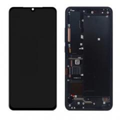 Thay màn hình Xiaomi Mi Note 10