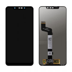 Thay màn hình Xiaomi Redmi Note 6 & 6 Pro