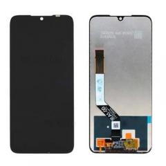Thay màn hình Xiaomi Redmi Note 7, 7 Pro