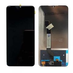 Thay màn hình Xiaomi Redmi Note 8, 8 Pro