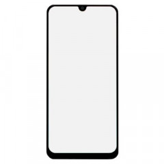 Thay mặt kính Samsung Galaxy A30, A30S
