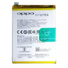 Thay Pin OPPO A71, A71k