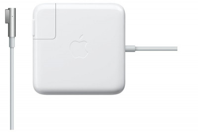 Adapter sạc Macbook MagSafe 1 45W, 60W, 85W