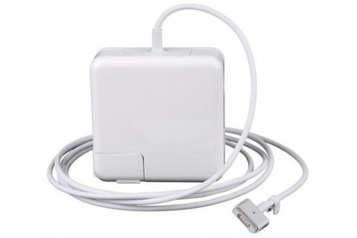 Adapter sạc Macbook MagSafe 2 45W, 60W, 85W