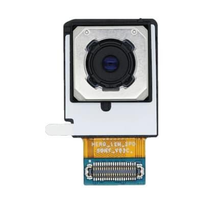 Thay camera Samsung Galaxy S7 edge