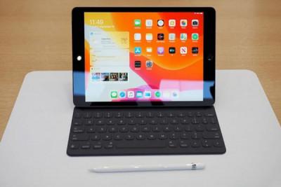 Thay màn hình iPad Gen 8 (iPad 10.2 2020)