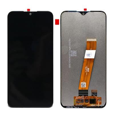 Thay màn hình Samsung Galaxy A01