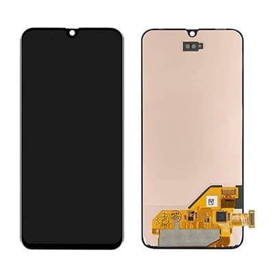 Thay màn hình Samsung A40