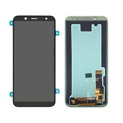 Thay màn hình Samsung Galaxy A6, A6 Plus