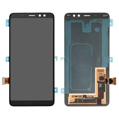 Thay màn hình Samsung Galaxy A8, A8 Star, A8 Plus
