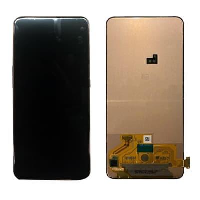 Thay màn hình Samsung Galaxy A80