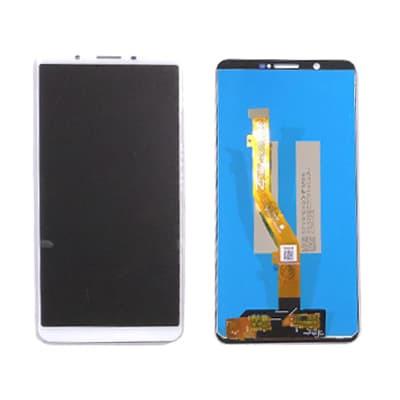 Thay màn hình Vivo Y71