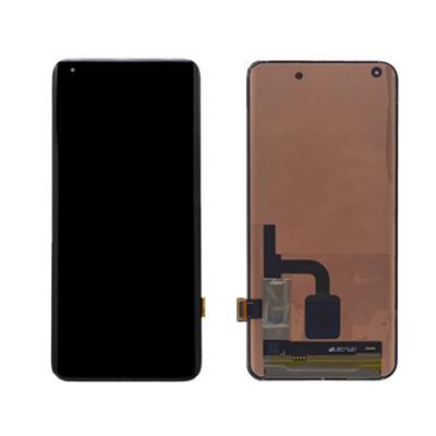 Thay màn hình Xiaomi Mi 10