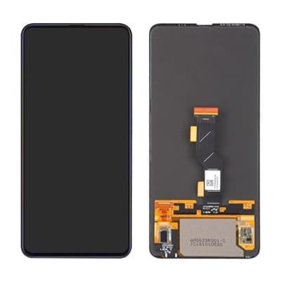 Thay màn hình Xiaomi Mi Mix 3
