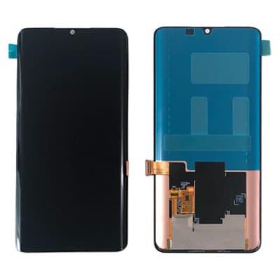 Thay màn hình Xiaomi Mi Note 10 Pro, Lite
