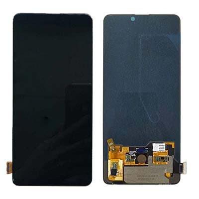 Thay màn hình Xiaomi Redmi K20, K20 Pro