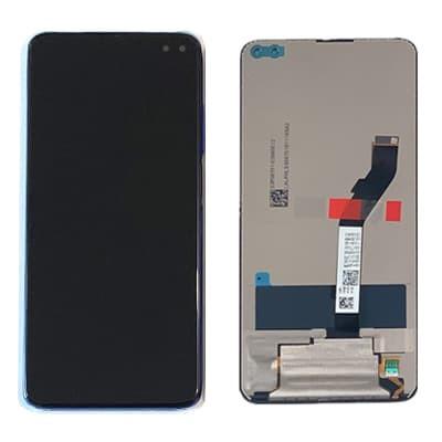 Thay màn hình Xiaomi Redmi K30, K30 Pro