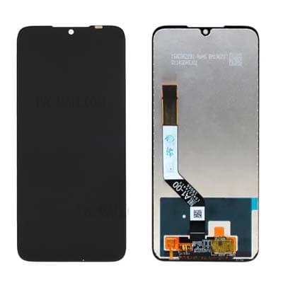 Thay màn hình Xiaomi Redmi Note 7 | Pro