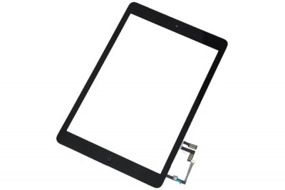 Thay mặt kính iPad Gen 8 (iPad 10. 2 2020)