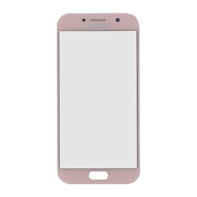 Ép, thay mặt kính Samsung Galaxy A5
