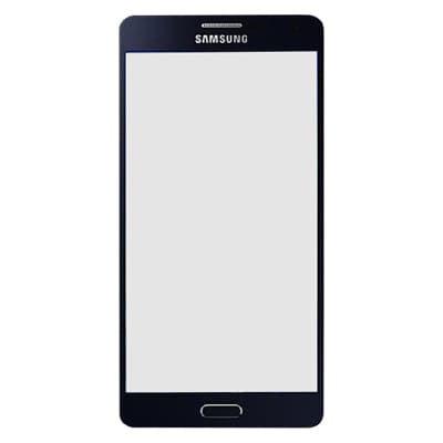 Thay mặt kính Samsung A7 2017, 2018