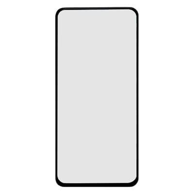 Ép, thay mặt kính Samsung Galaxy A80