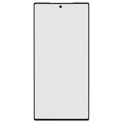 Thay mặt kính Samsung Galaxy Note 20 Ultra