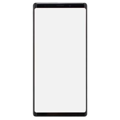 Thay mặt kính sau Samsung Galaxy Note 9