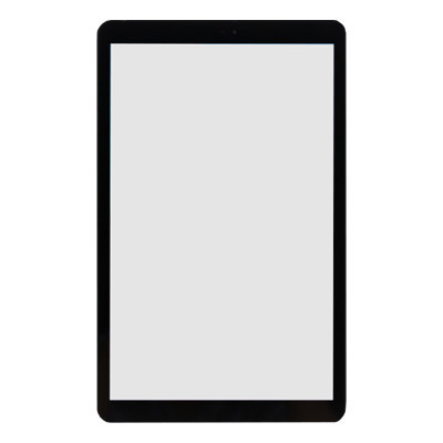 Thay mặt kính Samsung Galaxy Tab A 10.5