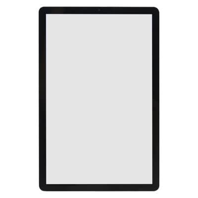 Thay - Ép kính cảm ứng Samsung Galaxy Tab S4