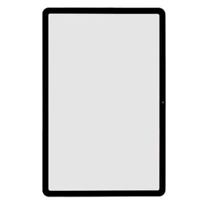 Ép/ Thay mặt kính samsung Galaxy Tab S7
