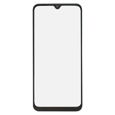 Thay mặt kính Xiaomi Mi A3