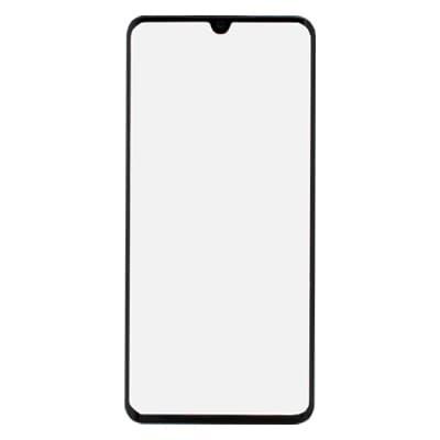 Ép, thay mặt kính Xiaomi Mi Note 10