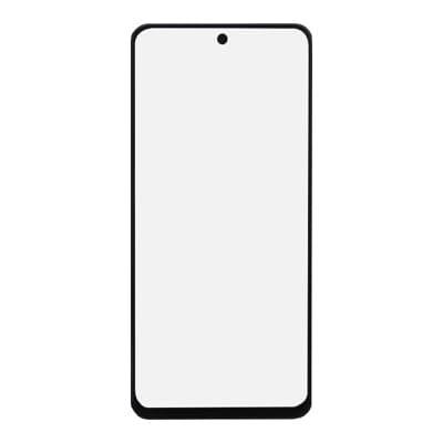 Thay mặt kính Xiaomi Redmi Note 9 Pro