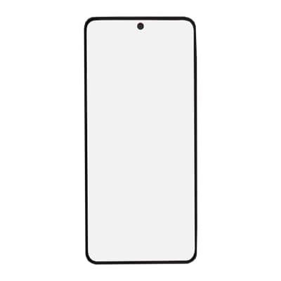 Thay mặt kính Xiaomi Redmi Note 9S