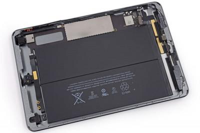 Thay pin iPad Air 4 (iPad Air 2020)