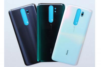 Thay vỏ Xiaomi Redmi Note 8, Note 8 Pro