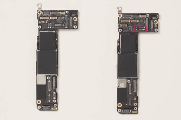 main-iphone-12-va-12-pro