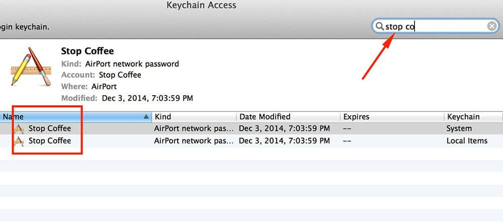 Cách đổi mật khẩu wifi VNPT | Hình 14