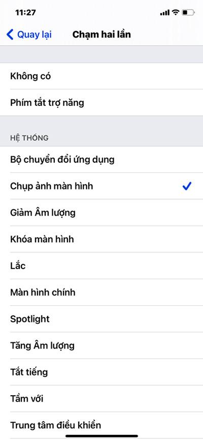 huong-dan-chup-man-hinh-iphone-12-5