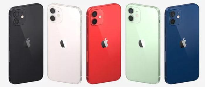 iphone-12-co-5-mau-vo