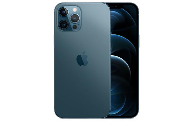 iphone-12-pro-max-mau-xanh-duong