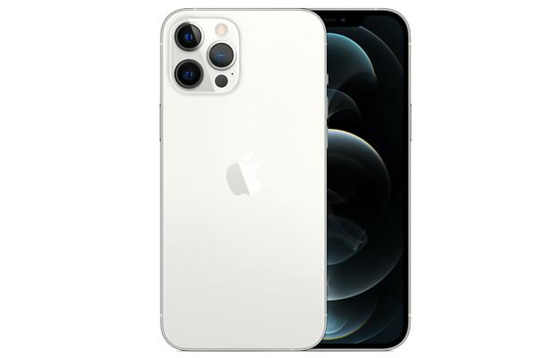 iphone-12-pro-max-vo-mau-bac