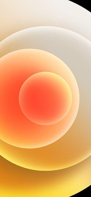 Tải hình nền iPhone 12 full HD mới nhất -  iPhone 12 wallpapers 2020 | Hình 17